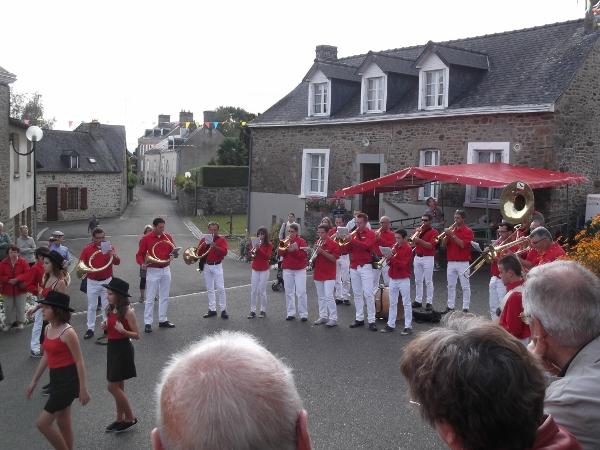 montenay